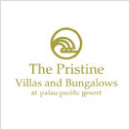 The Pristine Villas and Bungalows